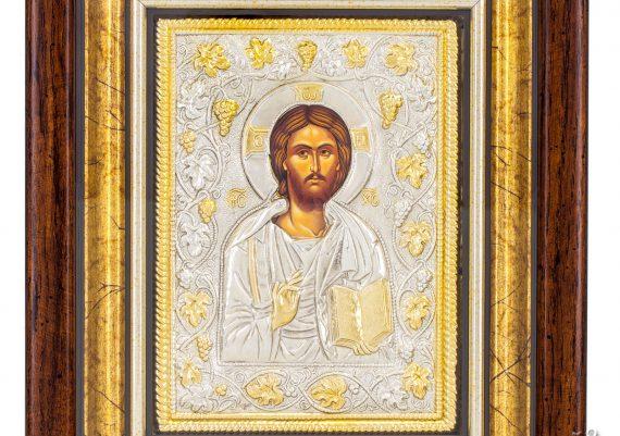 Fotografie de produs icoane bisericesti